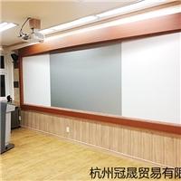 提供AG防眩黑板玻璃