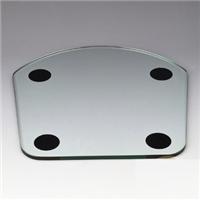 玻璃深加工 灯具玻璃 钢化玻璃