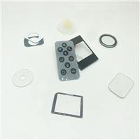 款式精美智能触摸面板钢化丝印玻璃,深圳市诚隆玻璃有限公司,家电玻璃,发货区:广东 深圳 宝安区,有效期至:2021-09-05, 最小起订:100,产品型号: