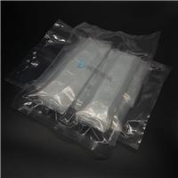 工艺品超白钢化玻璃 附和水晶片钻孔钢化玻璃定做,深圳市诚隆玻璃有限公司,家电玻璃,发货区:广东 深圳 宝安区,有效期至:2021-09-05, 最小起订:100,产品型号: