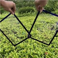 高透AR镀膜玻璃 显示屏ar丝印玻璃 户外显示屏钢化玻璃,深圳市诚隆玻璃有限公司,家电玻璃,发货区:广东 深圳 宝安区,有效期至:2021-09-01, 最小起订:100,产品型号: