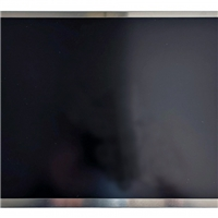 G121STN02.0友达高亮12.1寸液晶屏