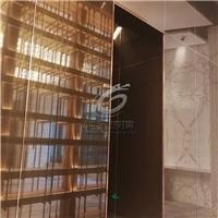 酒店背景墙夹丝山水画定制,佛山驰金玻璃科技有限公司,装饰玻璃,发货区:广东 佛山 南海区,有效期至:2021-04-10, 最小起订:1,产品型号: