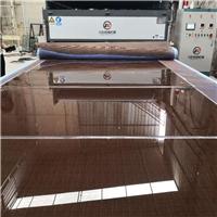 夹胶玻璃设备一步法夹胶炉,日照众科玻璃机械有限公司,玻璃生产设备,发货区:山东 日照 岚山区,有效期至:2021-10-27, 最小起订:1,产品型号: