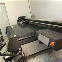 二手UV平板打印機哪個牌子好