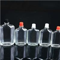 风油精瓶,小玻璃瓶