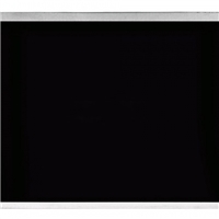 G133XTN01.0友达高亮工业液晶屏