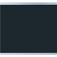 G101EVN01.5友达10.1寸高对比工业液晶屏