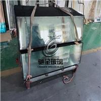 供應高低溫試驗箱電加熱除霧玻璃