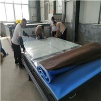 玻璃夹胶炉生产厂家   日照众科机械