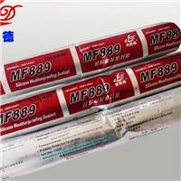 中原思蓝德硅酮耐候密封胶MF889