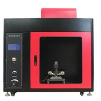 GBT4207漏电起痕试验仪BLD-600V