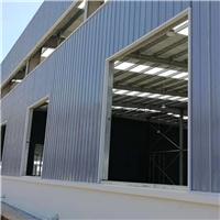 如何辨别测试覆膜钢板的质量及性能