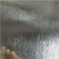 建筑玻璃―木纹,甲骨文,火焰,沙河市金巨金玻璃有限公司,建筑玻璃,发货区:河北 邢台 沙河市,有效期至:2021-05-22, 最小起订:1,产品型号:
