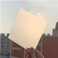AG蒙砂玻璃 磨砂超白玻璃 布纹玻璃 透明质地钢化玻璃,深圳市诚隆玻璃有限公司,家电玻璃,发货区:广东 深圳 宝安区,有效期至:2022-03-17, 最小起订:100,产品型号: