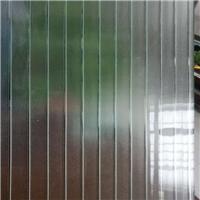 建筑玻璃―四季红