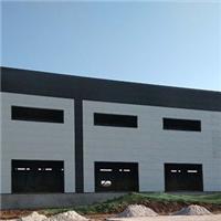 覆膜钢板在化工领域使用的实际效果