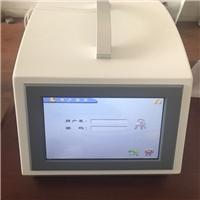 TOC总有机碳分析仪BC-50A