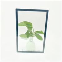 顯示屏絲印面板玻璃 觸摸屏鋼化玻璃 顯示器超白玻璃