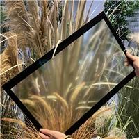 增透膜AR显示屏玻璃 AR加AG相结合显示屏钢化玻璃,深圳市诚隆玻璃有限公司,家电玻璃,发货区:广东 深圳 宝安区,有效期至:2021-10-19, 最小起订:20,产品型号:
