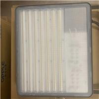 欧普LTG-OPT02/200W LED防眩投光灯