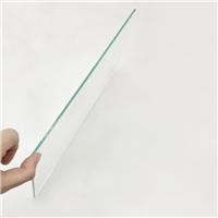 高清晰AF魔镜玻璃 魔镜镜面钢化玻璃定制,深圳市诚隆玻璃有限公司,家电玻璃,发货区:广东 深圳 宝安区,有效期至:2022-03-18, 最小起订:50,产品型号: