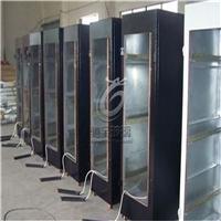 厂家定制丝网电磁屏蔽玻璃