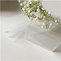 金晶超白大版材0.2mm超白玻璃 薄款光学超白,深圳市诚隆玻璃有限公司,家电玻璃,发货区:广东 深圳 宝安区,有效期至:2022-03-18, 最小起订:50,产品型号: