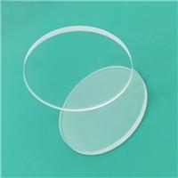 2MM圆形方形钢化玻璃 CNC精雕加工高透光超白玻璃 ,深圳市诚隆玻璃有限公司,家电玻璃,发货区:广东 深圳 宝安区,有效期至:2021-09-03, 最小起订:50,产品型号:
