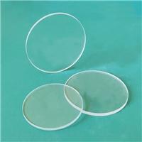 供应超白玻璃 高透光圆形钢化玻璃  可做丝印 钻孔加工,深圳市诚隆玻璃有限公司,家电玻璃,发货区:广东 深圳 宝安区,有效期至:2022-03-18, 最小起订:100,产品型号: