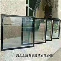 Lowe玻璃常年有货