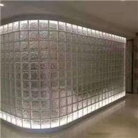 空心玻璃磚,實心玻璃磚大量有貨