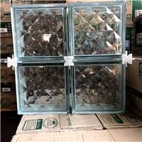 空心,實心玻璃磚有貨可選花型