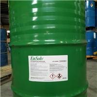 Ensolv 5408  Ensolv ionic  Ensolv清洗劑