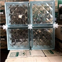 玻璃磚花型齊全,空心,實心都有貨