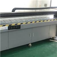 二手UV2513理光平板打印机多少钱一台