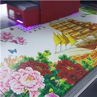 深圳低价转让二手理光UV2513浮雕打印机