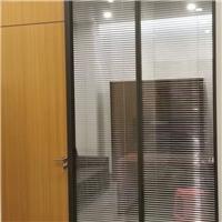 宝安区新安办公室成品铝合金xpj娱乐app下载隔墙厂家批发