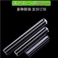 深圳高硼硅高精玻璃管定制