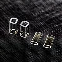 工业仪表玻璃管定制
