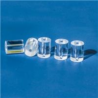 厚壁玻璃管特殊定制
