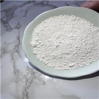 地板砖用耐磨硅微粉 铭域供应92白度硅微粉