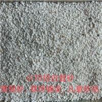 供應真石漆,瓷磚膠,透水磚,草坪鋪設白云沙