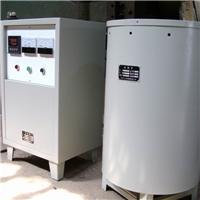玻璃熔塊爐/RK-12-16