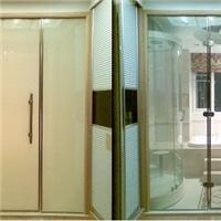 石家莊賽京淋浴房