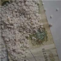 登封石英砂生產廠家正在搶購