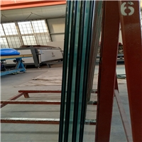 玻璃幕墙玻璃、加工不合格原因及治理措施