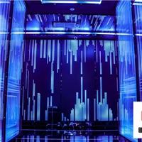 夹胶玻璃的优点 激光内雕玻璃可以夹胶吗?