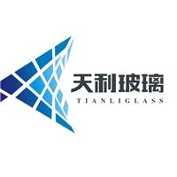 深圳市天利玻璃有限公司