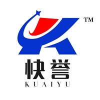 南京快誉建材有限公司